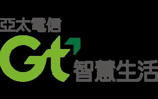 陞云科技成功案例-亞太電信