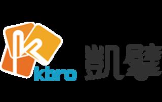陞云科技成功案例-凱擘