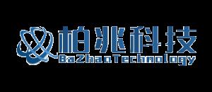陞云科技合作廠商-柏兆