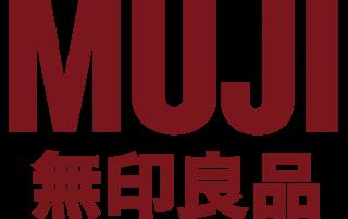 陞云科技成功案例-無印良品MUJI