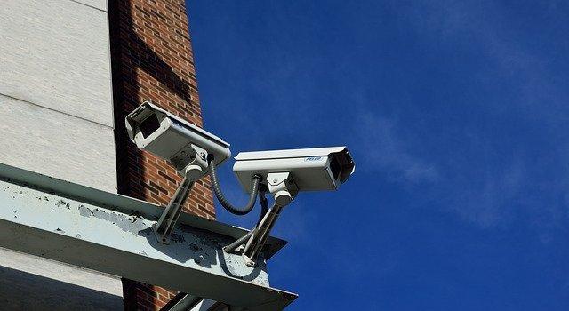 監控主機監視器-AVCLOUD陞云專業安裝-戶外攝影機