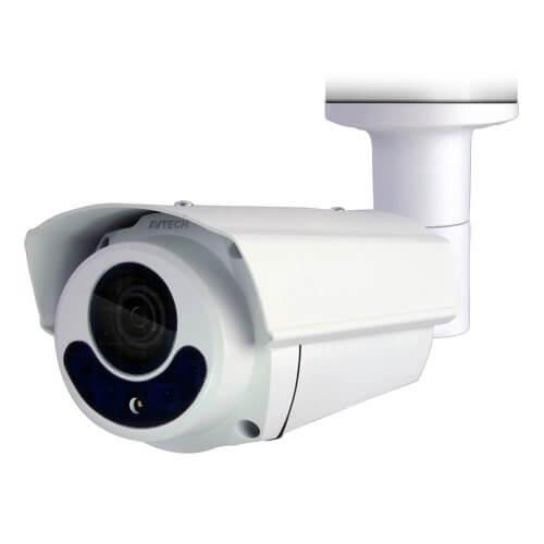 DGC1105 槍型攝影機